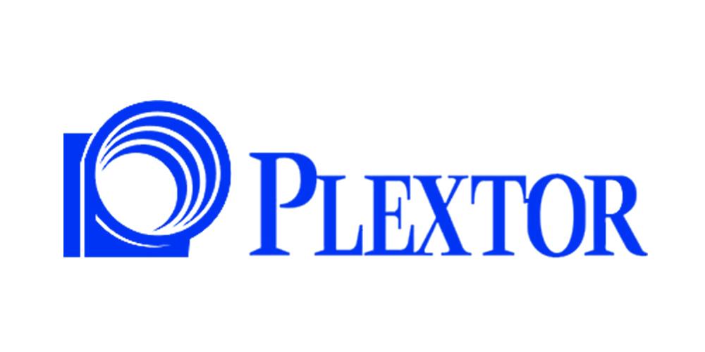 PLEXTOR/浦科特