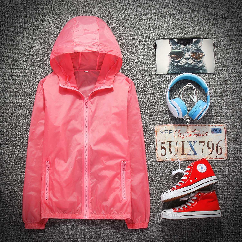 NW-826 мужской арбуз красный