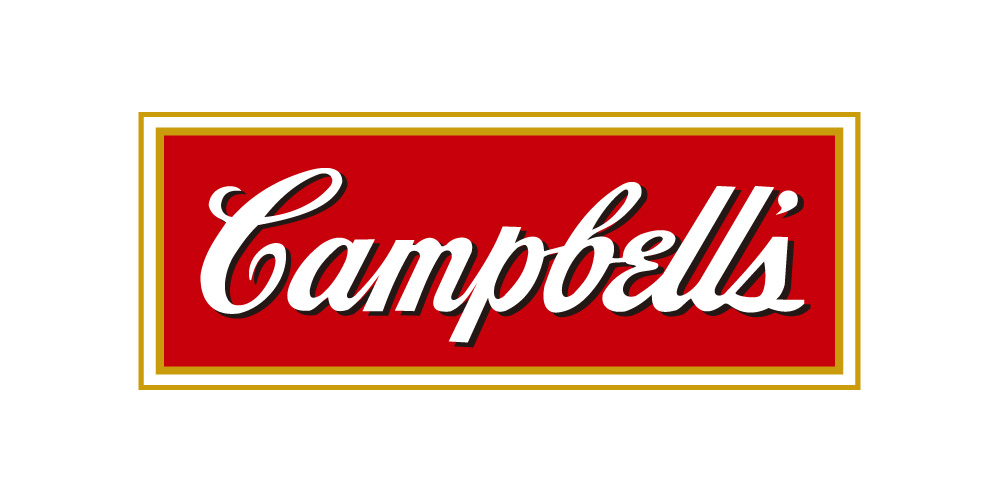 Campbell's/金宝汤