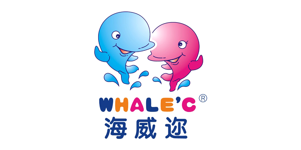 Whale·C/海威迩