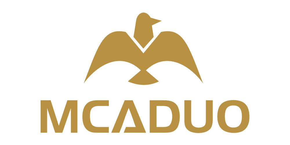 MCADUO/摩卡陀