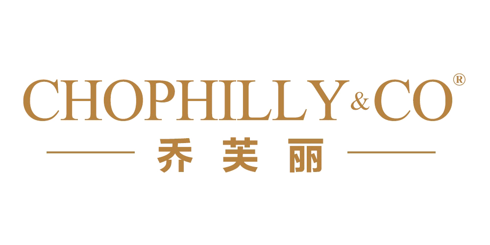 Chophilly&Co/乔芙丽