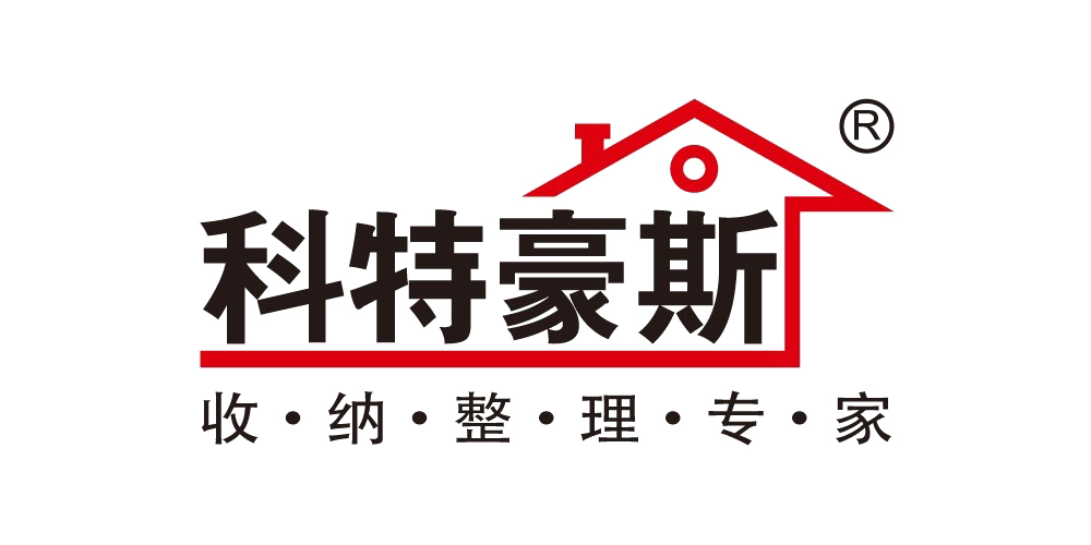 Creative House/科特豪斯