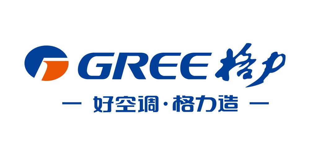 Gree/格力