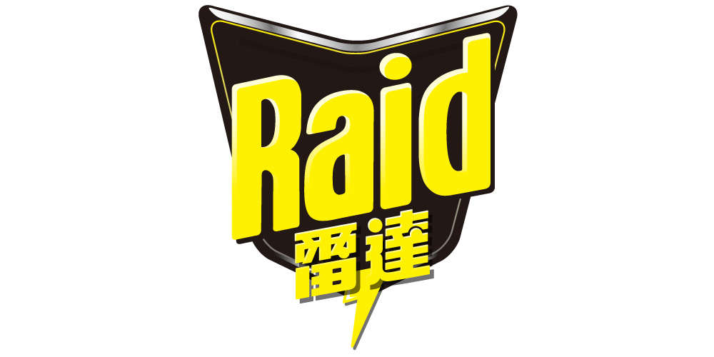 Raid/雷达