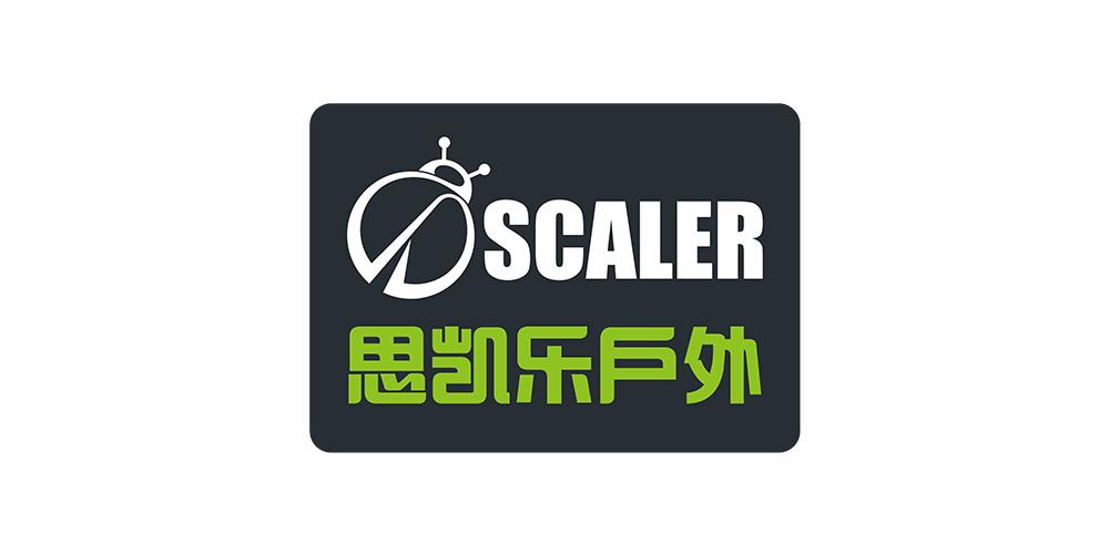 SCALER/思凯乐