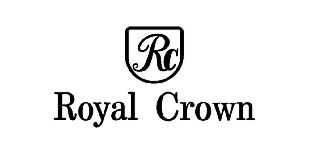 Royal Crown/皇匠