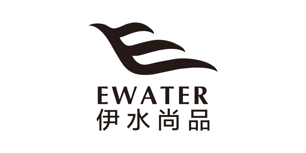 EWATER