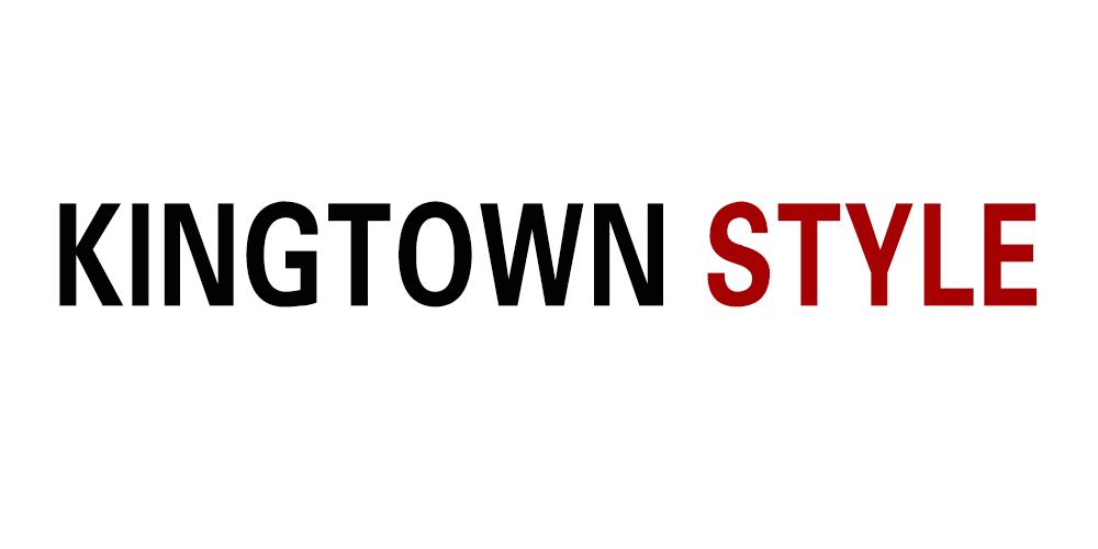 Kingtown style