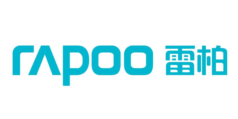 Rapoo/雷柏