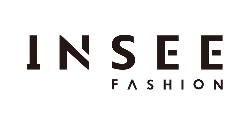 INSEE FASHION