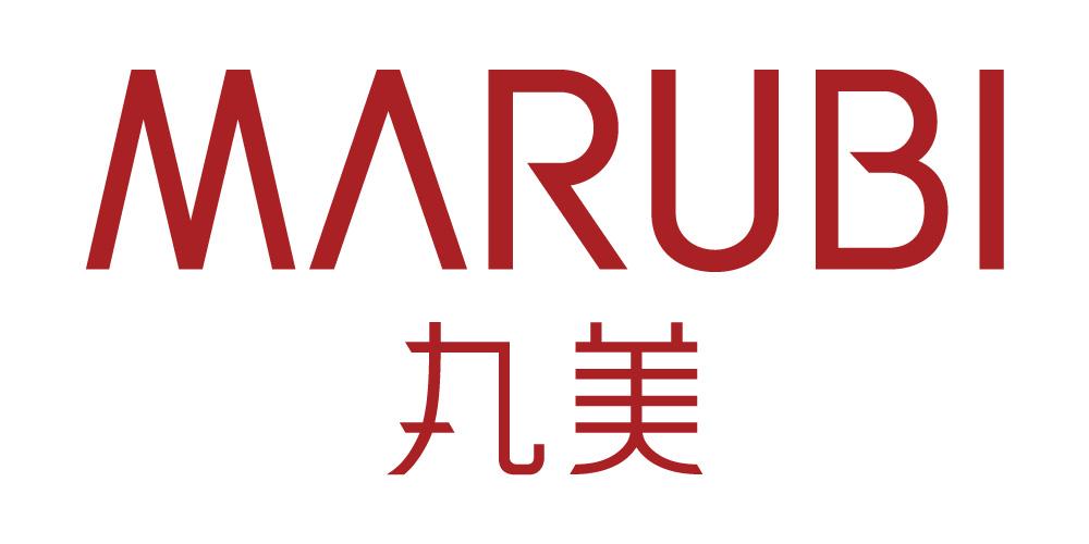 Marubi/丸美