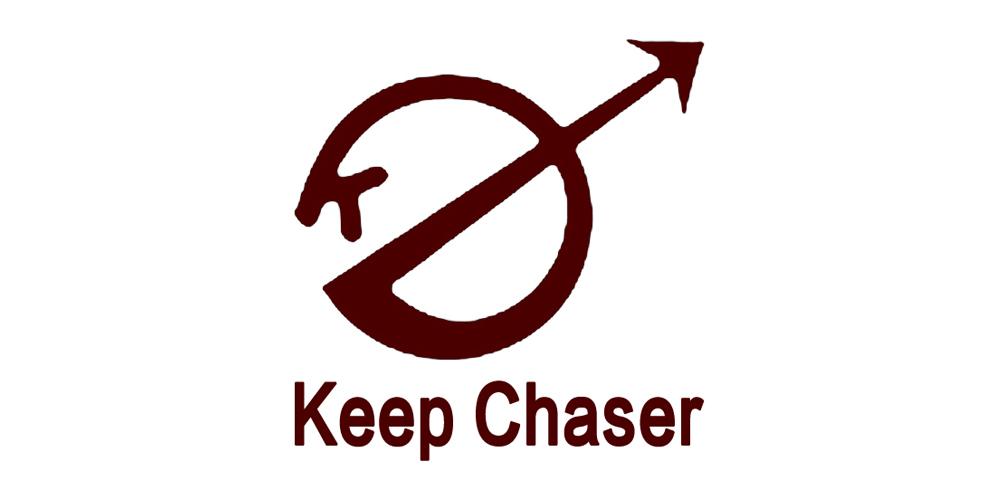 keepchaser