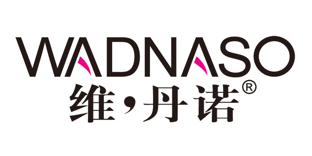 WADNASO/维,丹诺
