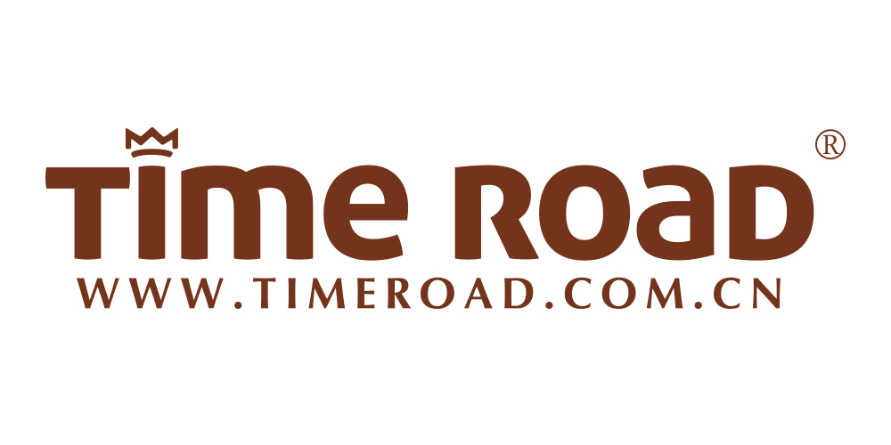 Time RoaD/汤米诺