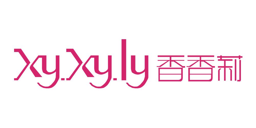 xyxyly/香香莉