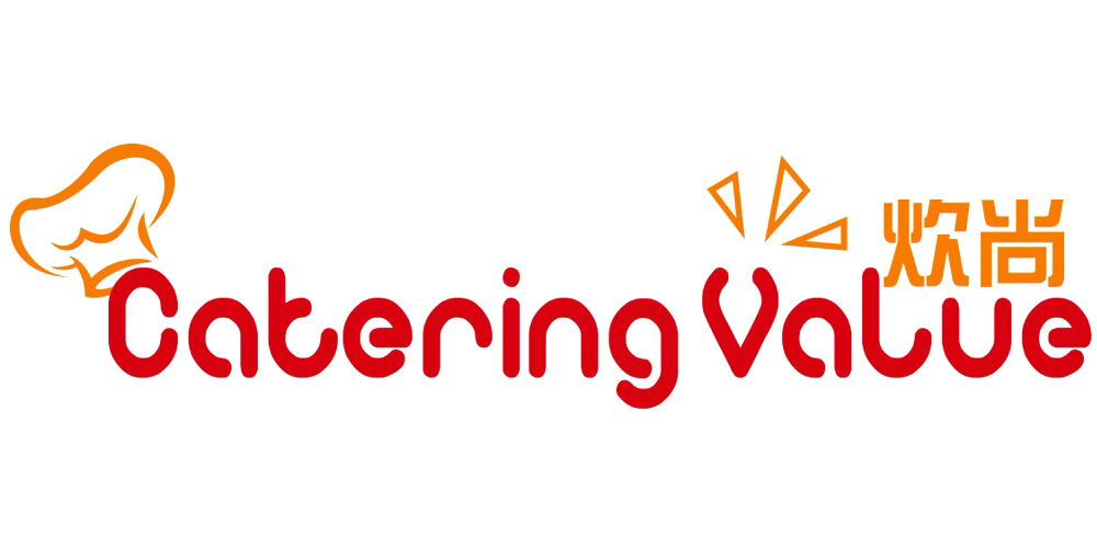 Catering Value/炊尚