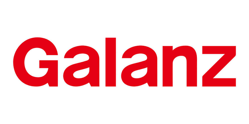 Galanz/格兰仕