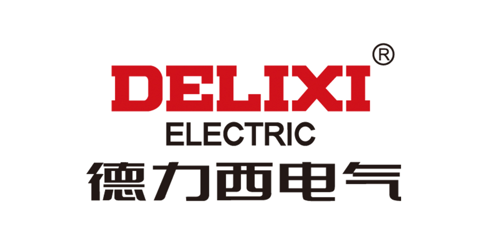 DELIXI ELECTRIC/德力西电气