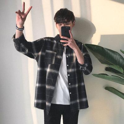 Áo khoác nam mùa hè Hàn Quốc mỏng đồng phục bóng chày 2018 xu hướng mới nam bảo vệ chống nắng quần áo mùa xuân và mùa thu quần áo chống nắng Đồng phục bóng chày
