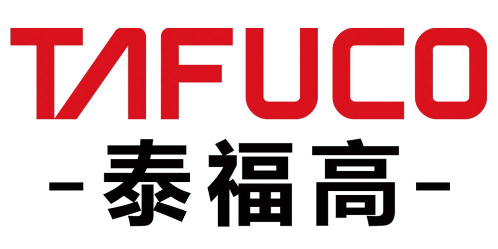 TAFUCO/泰福高