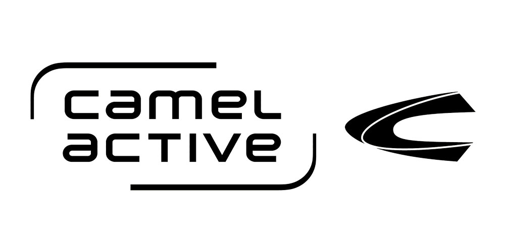 Camel Active/骆驼动感