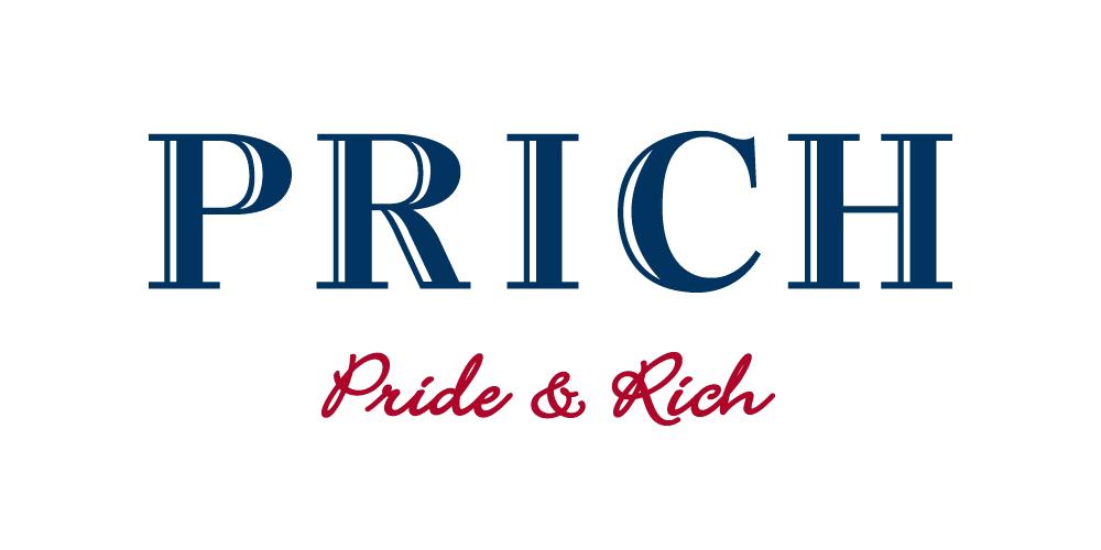 PRICH