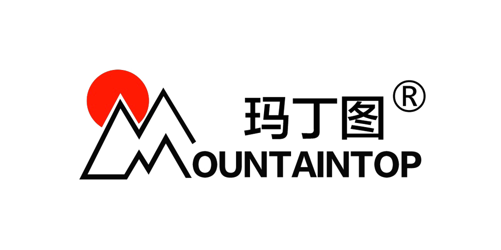 Mountaintop/玛丁图