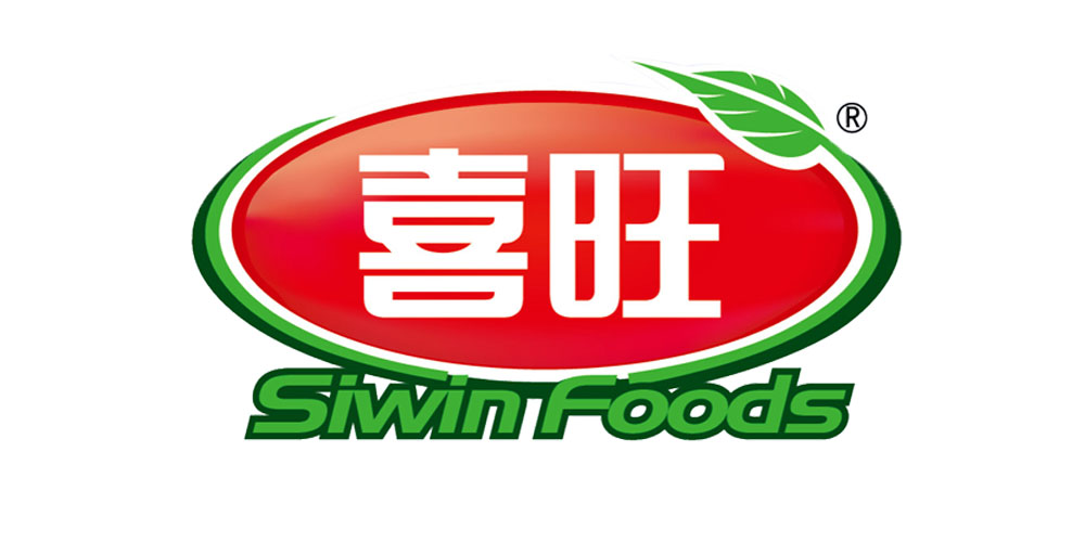 SIWIN FOODS/喜旺
