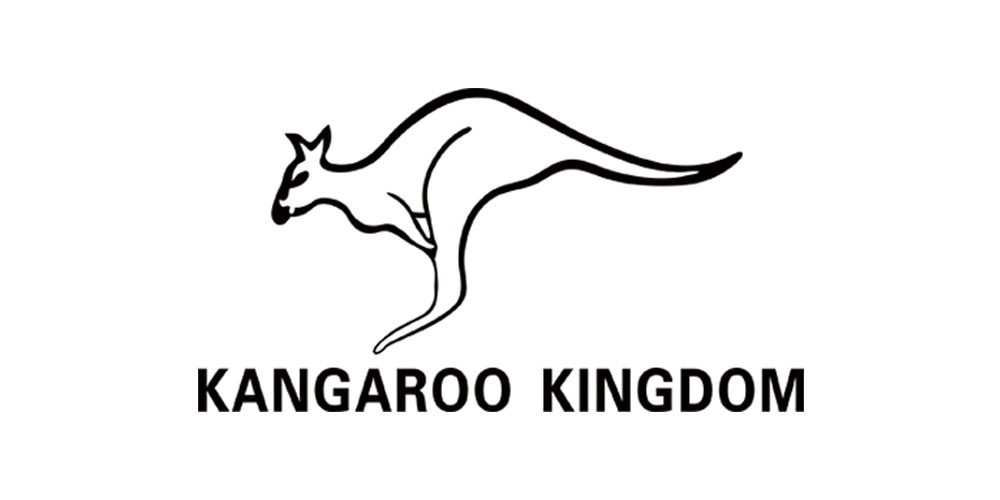 KANGAROO KINGDOM/真澳袋鼠