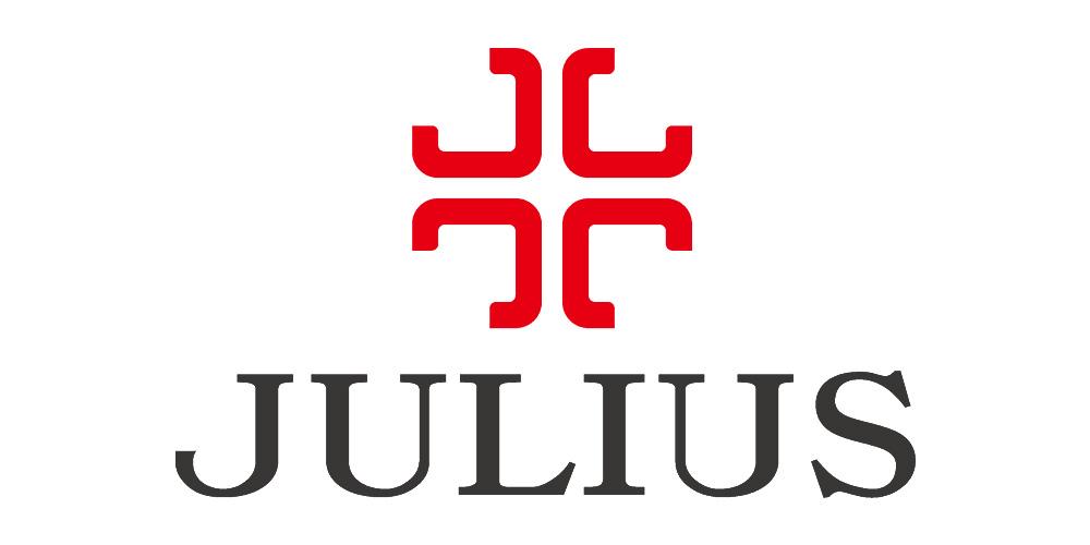 Julius/聚利时