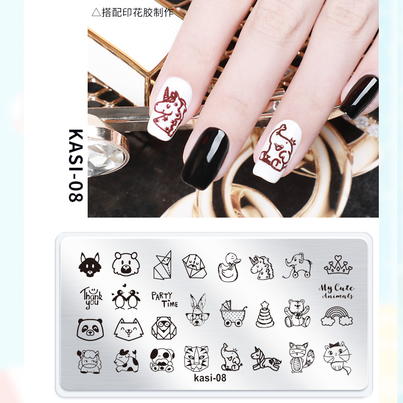 Nail Art Equipment Sale - Shop Online for Nail Art Equipment at ezbuy.sg