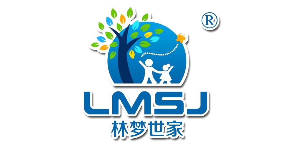 Lmsj/林梦世家