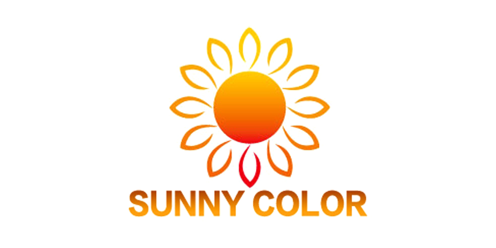 SUNNY COLOR