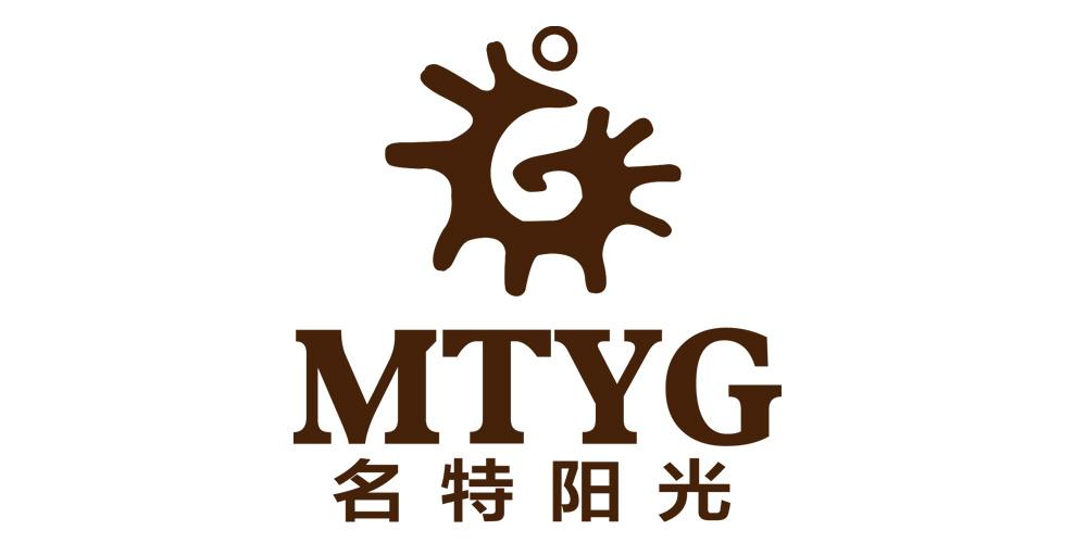 MTYG/名特阳光