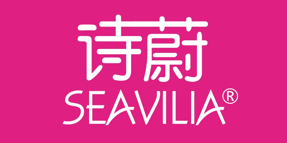 SEAVILIA/ʫε