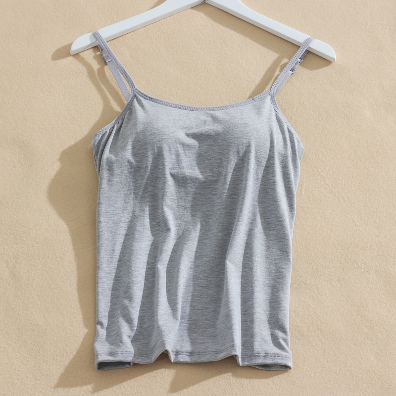 3433790be3a33 Women Tanks   Camis Sale - Shop Online for Women s Clothing at ezbuy.sg