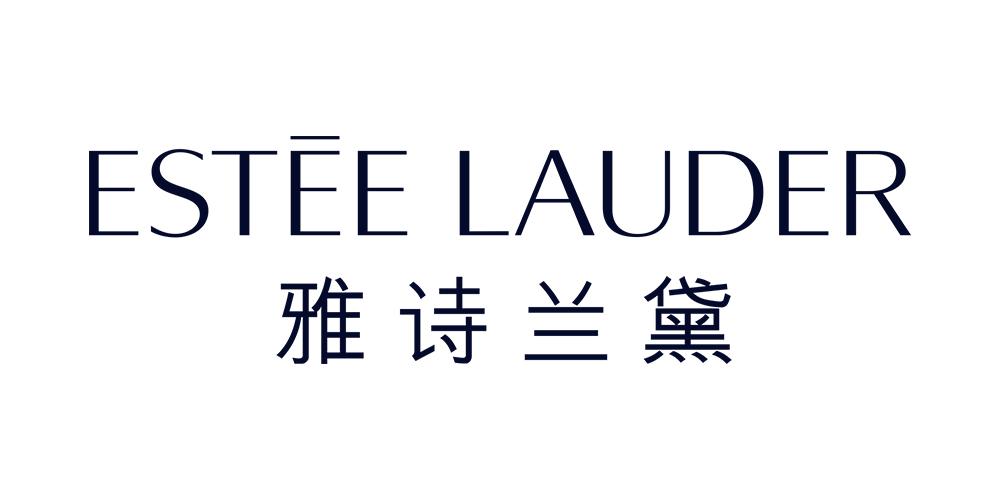Estee Lauder/雅诗兰黛