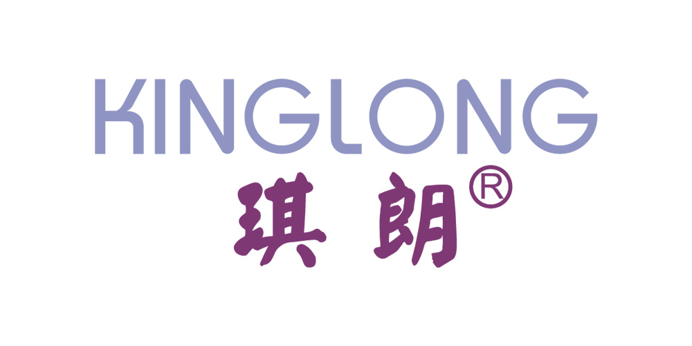 KINGLONG/琪朗