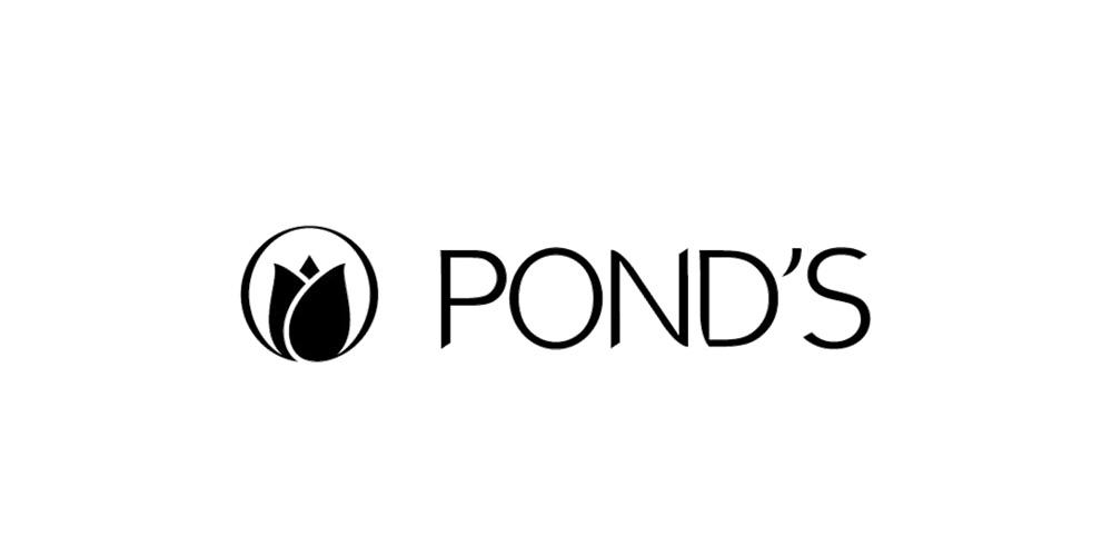 Ponds/旁氏