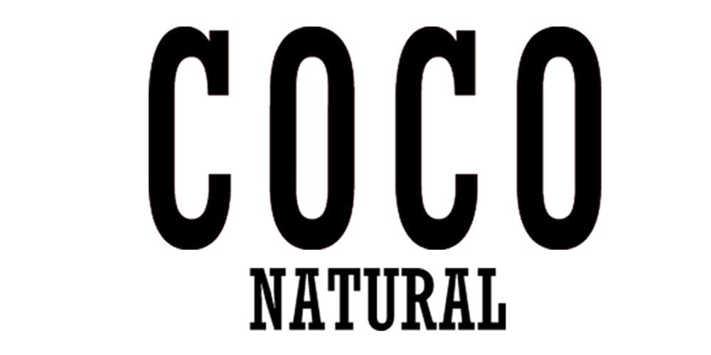 COCOnatural