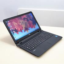 畅玩英雄联盟 超薄学生笔记本电脑  六代 i5 480G固态硬盘 游戏本