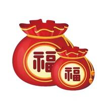 19.9淼淼定制秋冬女装