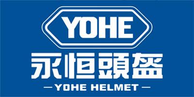YOHE/永恒