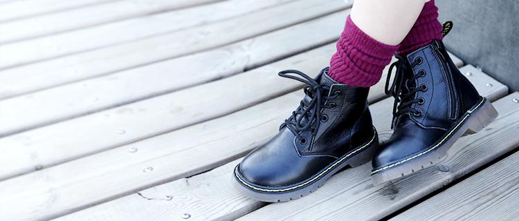 童贝秀童鞋新品钜惠