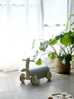 Наборы мебели для детской,  Олень рано ребенок скольжение автомобиль ребенок дерево автомобиль дети дети ходунки баланс автомобиль подарок, цена 4307 руб