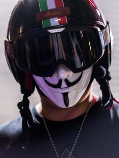 Верховая езда движение бег рот нос крышка велосипед harley мотоцикл локомотив рыцарь противотуманные мгла маска для лица ветролом пыль головной убор, цена 2606 руб