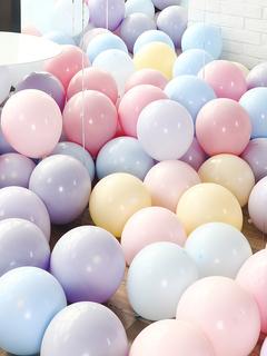 Чистый массачусетс caron цвет шар творческий свадьба выйти замуж полный год ребенок день рождения партия сцена ткань положить декоративный статьи, цена 378 руб