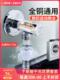   Цена 847 руб   Подводная лодка автоматический стиральная машина специальный кран соединитель домой все медь автоматическая только кран 46 модельнные на три угол