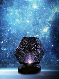 Звезда свет проекция в небе звезда звезда комната спальня предлагать ткань положить декоративный свет творческий статьи ребенок чистый красный цвет свет, цена 887 руб